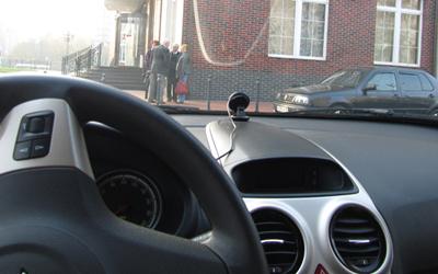 pourquoi installer une dashcam dans sa voiture. Black Bedroom Furniture Sets. Home Design Ideas