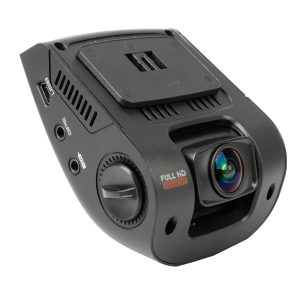 dashcam moyenne gamme 100 euros