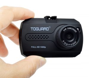 test Toguard Mini Full HD
