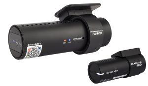 dashcam DR650S-2CH
