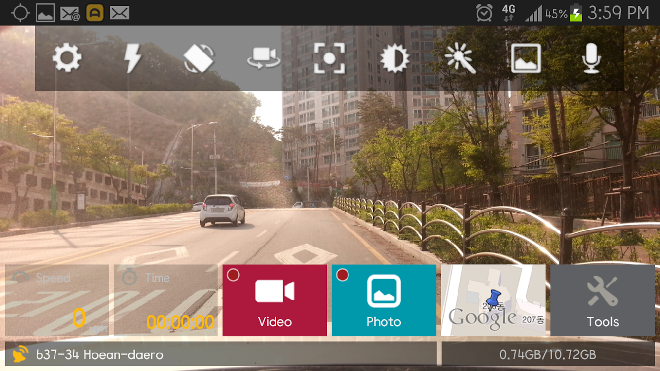Meilleures applications de branchement pour Windows Phone